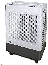 If you haven't heard of an evaporative cooler before, you have either been living at the North Pole or you have been battling the heat with one of those rickety, inefficient, caged oscillating fans that grandma used to use. Evaporative coolers are sometimes mistakenly referred to as central air conditioners. Evaporative coolers and traditional standard …