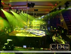 35 Best Stripclub Design images | Cabaret, Night club, Nightclub design