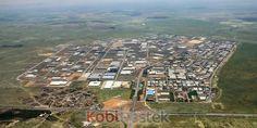 """""""KOBİ'lerden organize sanayi bölgesi"""" önerisi   Haberler"""