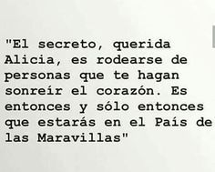 Poetry Quotes, Book Quotes, Words Quotes, Wise Words, Me Quotes, Funny Quotes, Qoutes, Sayings, Quotes En Espanol