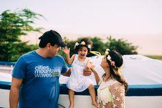 Arthur Rosa, Arthur Rosa - fotografias especiais, Book na Praia, Ceará, Fotografia de Família, Fotógrafo de Casamento, Fotógrafo de Família, Fotógrafo em Fortaleza, Fotos na Praia, Paracuru, Wedding Photographer