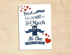 Doctor Who: The Wedding of River Song Valentine by RKRcreations