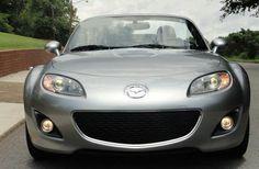 Mazda Miata~