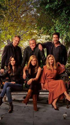 Friends Scenes, Friends Episodes, Friends Cast, Friends Moments, Friends Show, Friends Forever, Friends In Love, Tv Show Casting, Friends Wallpaper