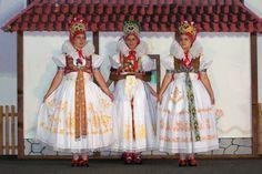 ... kroj je fabric id http williamsonsbeauty moravian folklore moravian