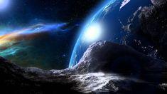 Tercer Milenio TV - Maussan ovnis Aliens UFOS skywatcher fenomeno ovni fotos videos