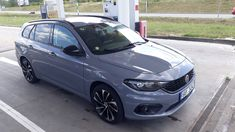 Nový test Fiatu Tipo #fiat #tipo #car #review Bmw, Cars, Vehicles, Type 1, Autos, Car, Car, Automobile, Vehicle