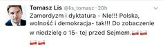 (177) Twitter