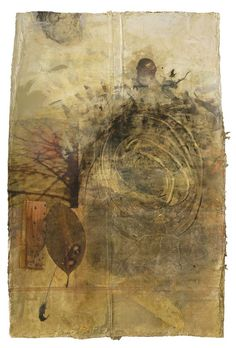 Lands Edge IV Fran Skiles