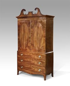 Antique Bedroom Furniture On Pinterest Antique Chest Antique