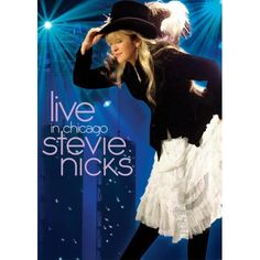 stevie nicks is 60 years old she still is an iconic rock star ...