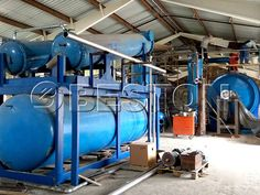 8 Best Waste Pyrolysis Plant images in 2017 | Plant sale