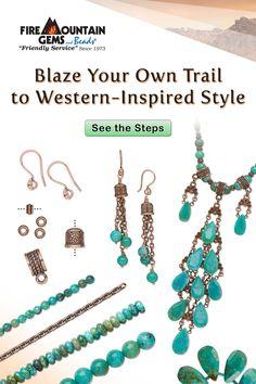 Diy Jewelry Charms, Handmade Wire Jewelry, Handmade Bracelets, Jewelry Crafts, Beaded Jewelry, Diy Friendship Bracelets Patterns, Bracelet Patterns, Diy Jewelry Inspiration, Fitness Bracelet