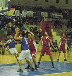Infopalancia: El triunfo del CD Segorbe frente al Albal lo coloc...