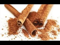 Cinnamon: Commonly used in Indonesian herbal treatments, cinnamon has special healing effects and natural anti-bacterial properties. Cinnamon is also high in manganese, iron, and calcium which are important in skin cell health. Cinnamon Weightloss, Cassia Cinnamon, Cinnamon Tea, Cinnamon Sticks, Cinnamon Chicken, Cinnamon Oatmeal, Cinnamon Chips, Cinnamon Recipes, Ground Cinnamon