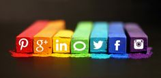 Voeg Pinterest toe aan uw huidige social media tools als bedrijf!