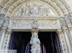 Sainte-Chapelle_Paryz04