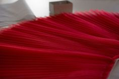 The making of the pleated dress from the Dior haute couture show, step by step Haute Couture Paris, Couture Week, Shanghai, Farewell Dresses, Show Photos, Spring Summer 2018, Vogue Paris, Fashion Week, Balmain