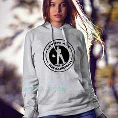 Layups Are For Basketball Hoodies     Buy one here => https://aocsale.com/product/layups-are-for-basketball-hoodies-2/