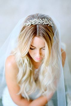 ON SALE 30% OFF until Monday 11/28/16: The Arielle Chignon Wrap by Jennifer Behr (worn by Lauren Conrad on her wedding day!) and everything else at www.jenniferbehr.com. Shop now!