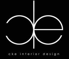 Interior Design Companies Logos   Google Search