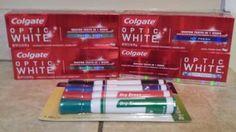Walgreens 8/20 (Steve) - $1.01 PROFIT on $19.95 of Merchandise (105.1% Saved) - http://www.couponaholic.net/2015/08/walgreens-820-steve-1-01-profit-on-19-95-of-merchandise-105-1-saved/