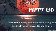 Happy Eid ul Fitr HD Images and Wishes for Ramadan Eid Ul Fitr Images, Eid Mubarak Hd Images, Happy Eid Ul Fitr, Happy Ramadan Mubarak, Greetings Images, Wishes Images, Eid Ul Fitr Messages, Quotes For Whatsapp, Stay Happy