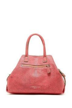 cd457721a 25 best discount designer inspired handbags images in 2013 ...