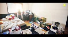 Facebook, Creative, Table, Room, Furniture, Home Decor, Bedroom, Decoration Home, Room Decor
