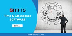 We at SHIFTS are dedicated to making Shifts Planning as much intuitive & advantageous to our customers. Visit Us to Know More.