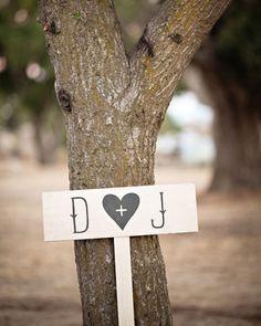 Beyond the Invitation: Wedding Collateral | PsPrint BlogPsPrint Blog
