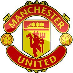 Manchester United- England