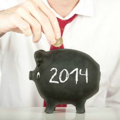 5+Important+Financial+Resolutions+for+2014
