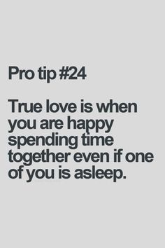Top 30 Cute Quotes for Boyfriend – Quotes Words Sayings Love Is When, When You Are Happy, Infj, True Quotes, Funny Quotes, Qoutes, Quotes Quotes, Quotations, Funny Videos