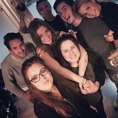 Jeffcommunity #Jeffcommunity #Jeffselfiestick #jeff #selfie #stick#selfiestick #jeffstick #friends #fun #happy