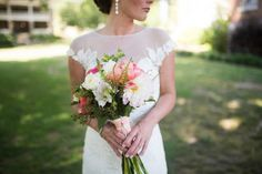 Bridal Session Inspiration // Southern Weddings// Georgia Wedding Photographer // Kristin Faye Photography