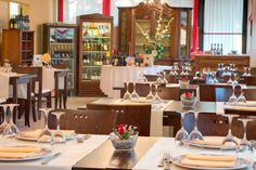 Hotel Recina #marche #hotel #holiday #ristorante http://www.marchetourismnetwork.it/?place=hotel-recina-2