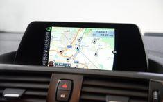 52 Best Garmin | Garmin Map Updates | Garmin Customer
