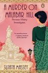 Instant Words : A murder on Malabar Hill - Book reviewed
