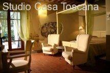 Immobilienangebot - Roccastrada - Wellnessoase in der Toskana