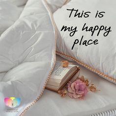 Burası mutluluk alanım... Peki sizin mutluluk alanınız neresi ? #hibboux #lifestyle #beauty #dream #dreamer #style