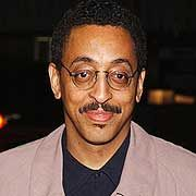 Gregory Hines, an American actor, singer, dancer and choreographer died at 57.