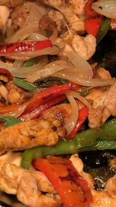 Asian Recipes, Healthy Recipes, Food Vids, Tumblr Food, Lobster Recipes, Snap Food, Food Snapchat, Aesthetic Food, Skillet Fajitas