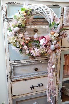 Grapevine Wreath, Grape Vines, Floral Wreath, Easter, Wreaths, Home Decor, Decoration Home, Room Decor, Vineyard Vines