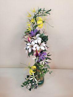 alan dunn hibiscus - Google Search