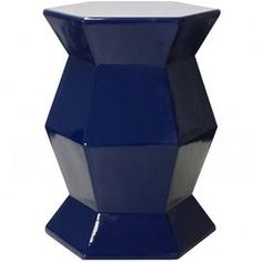 Gemma Accent Table I