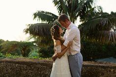 Sunset - Photo by Matt + Lena Photography | @vweddingportuga #weddinginportugal #vintageweddinginportugal #vintagewedding #portugalwedding #weddingportugal #weddingsinportugal #myvintageweddinginportugal #rusticwedding #rusticweddinginportugal #thequinta #weddinginsintra