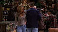 Friends: The Complete Third Season Friends Best Moments, Friends Tv Quotes, Serie Friends, Friends Scenes, Friends Poster, Friends Cast, Friends Episodes, Friends Gif, Friends Season