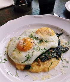The Best New Chicago Restaurants That Opened In 2013