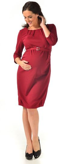 f4b16591ba439 16 Best Career girl/corporate office maternity wear images ...
